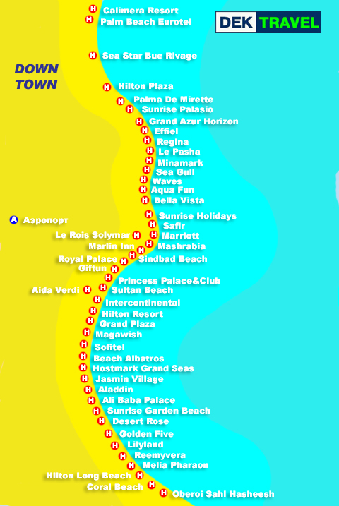 Index Of Egipt Hurghada