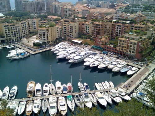 Index Of Franta Monaco Monte Carlo