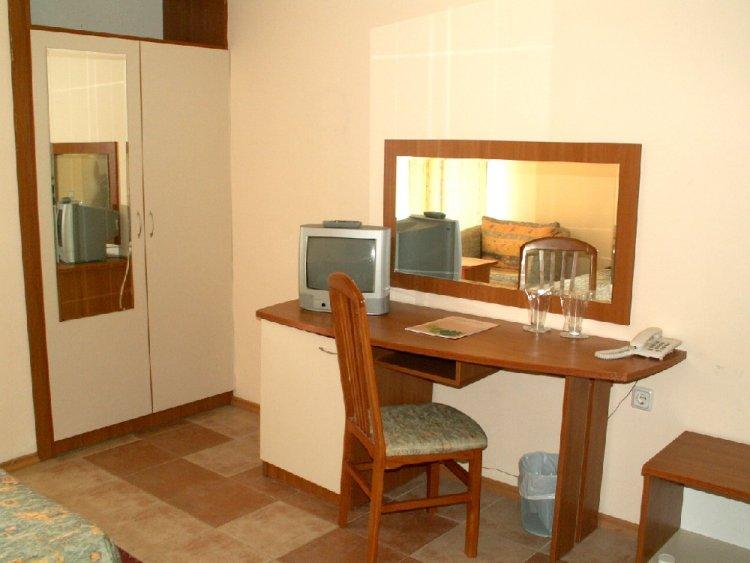 Hotel Mimosa 4 Nisipurile De Aur Bulgaria Oferta Cazare