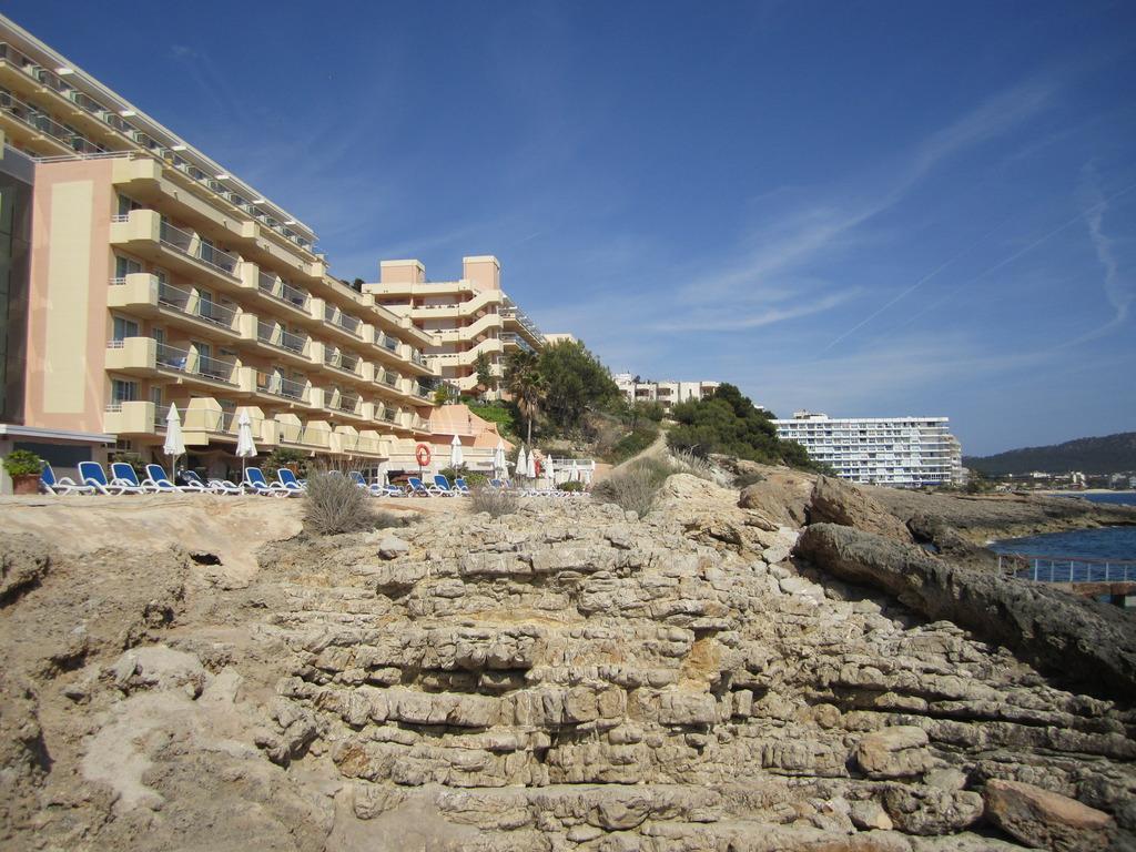 Index of mallorca santa ponsa hotel iberostar suite for Hotel jardin del sol mallorca
