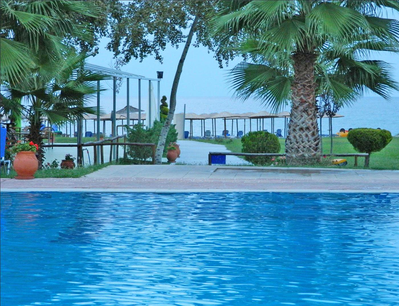 http://www.adielatravel.ro/riviera-olimpului/platamonas/Hotel%20Sun%20Beach%20Platamonas%203/platamonas%20hotel%20sun%20beach%20platamonas%209.jpg