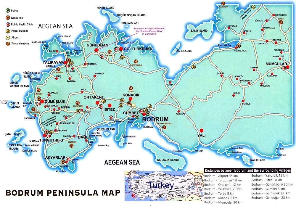 bodrum turcia harta Index of /turcia/bodrum bodrum turcia harta