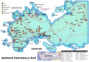 harta bodrum turcia Index of /turcia/bodrum harta bodrum turcia