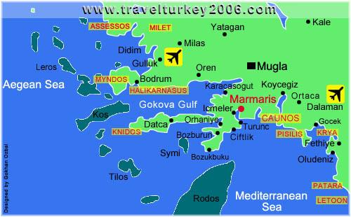 harta turcia marmaris Index of /turcia/marmaris harta turcia marmaris